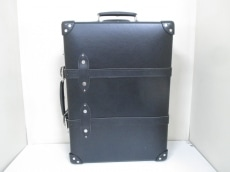 GLOBETROTTER(グローブトロッター)のキャリーバッグ