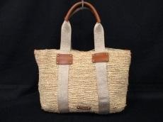 TREASURETOPKAPI(トレジャートプカピ)のトートバッグ