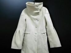 Mackage(マッカージュ)のコート