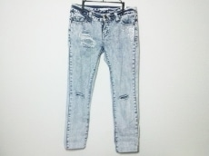 ninamew(ニーナミュウ)のジーンズ