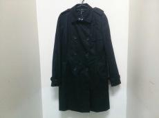 BLACK LABEL Paul Smith(ブラックレーベルポールスミス)のコート