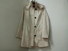 SPOOM(スプーム)のコート