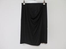 Qussio(クーシオ)のスカート