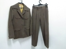 PaulSmithwomen(ポールスミスウィメン)のレディースパンツスーツ