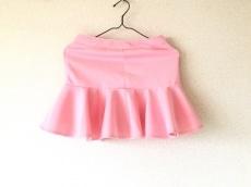 Emiria Wiz(エミリアウィズ)のスカート
