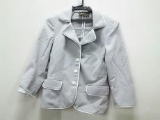 Loro Piana(ロロピアーナ)のジャケット