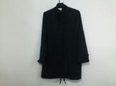kunio sato(クニオ サトウ)のコート