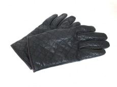 CRICKET(クリケット)の手袋