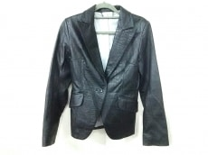 JON WEISER(ジョンウェザー)のジャケット