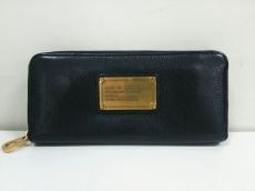 MARCBYMARCJACOBS(マークバイマークジェイコブス)の長財布