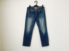 UNITED ARROWS(ユナイテッドアローズ)のジーンズ
