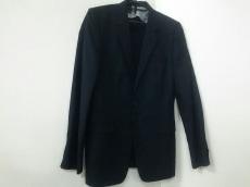 N.Hoolywood(エヌハリウッド)のジャケット