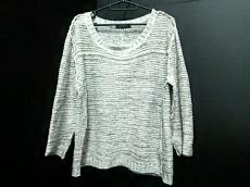 BORNY(ボルニー)のセーター