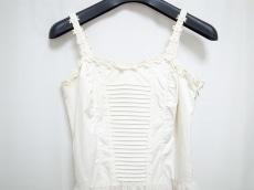 LoisCRAYON(ロイスクレヨン)のドレス