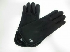 BUCO(ブコ)の手袋
