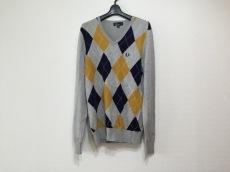 FREDPERRY(フレッドペリー)のセーター
