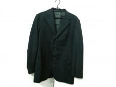 SartoriaPartenopea(サルトリアパルテノペア)のジャケット