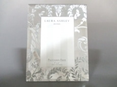 LAURAASHLEY(ローラアシュレイ)の小物