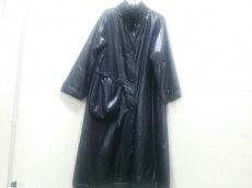 KEIKO KISHI(ケイコキシ)のダウンコート