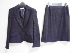 TokyoSoir(トウキョウソワール)のスカートスーツ