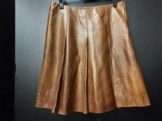 MaxMaraWEEKEND(マックスマーラウィークエンド)のスカート