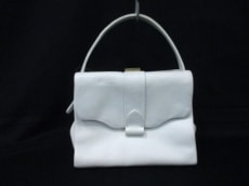 DEREK LAM(デレクラム)のハンドバッグ