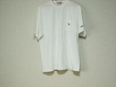 Adabat(アダバット)のTシャツ
