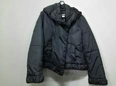 INTREND(Max MaraOUTLET)(イントレンド)のコート