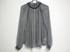 COCO DEAL(ココディール)のシャツブラウス