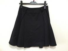 BLACK LABEL Paul Smith(ブラックレーベルポールスミス)のスカート
