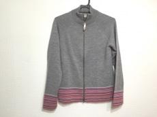 PaulSmithPINK(ポールスミス ピンク)のセーター