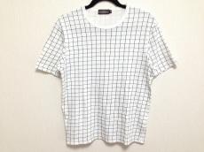 AFFA(エー・エフ・エフ・エー)のTシャツ