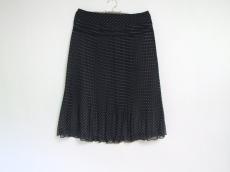 PaulStuart(ポールスチュアート)のスカート