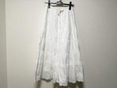 ToietBonbon(トワエボンボン)のスカート
