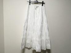 Toi et Bonbon(トワエボンボン)のスカート