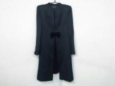 KOJI WATANABE STYLE(コージワタナベ スタイル)のコート