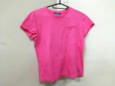 Burberry Blue Label(バーバリーブルーレーベル)のTシャツ