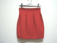 LilyBrown(リリーブラウン)のスカート