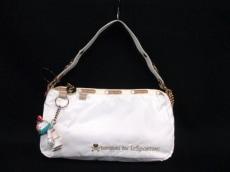 tokidokiforLESPORTSAC(トキドキフォーレスポートサック)のハンドバッグ