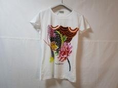 PHILOSOPHYdiALBERTAFERRETTI(フィロソフィーディアルベルタフェレッティ)のTシャツ