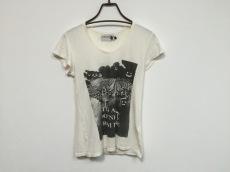 Devastee(ディバステ)のTシャツ