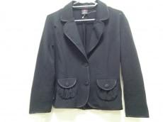 ReginaRomantico(レジィーナロマンティコ)のジャケット