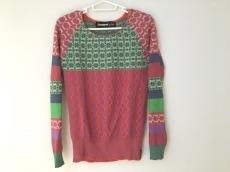 Desigual(デシグアル)のセーター