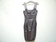 VERAWANG(ヴェラ ウォン)/ドレス