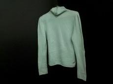 FOXEY(フォクシー)のセーター
