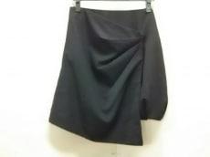 McQ(マックキュー)のスカート