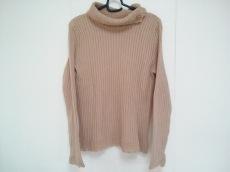 HARMONICA(ハーモニカ)のセーター