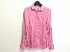 Spick&SpanNoble(スピック&スパン ノーブル)のシャツ