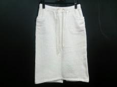 FilMelange(フィルメランジェ)のスカート