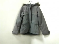 MERRELL(メレル)のダウンジャケット